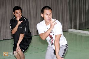 [andy+lau+shaolin+temple+training+htv1.jpg]